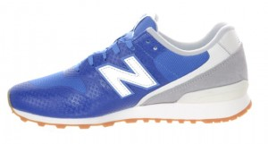 Buty New Balance WR996WE