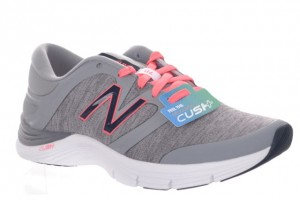 Buty New Balance WX711GH2