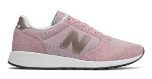 Buty New Balance WS215RC