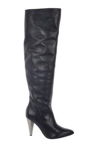 96857667c7 Buty Solo Femme - Kolekcja damska