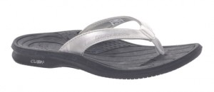 Buty New Balance W6091BS