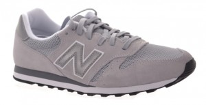 Buty New Balance ML373GR