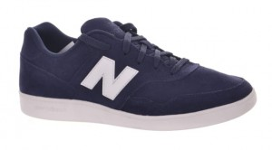 Buty New Balance CT288NW