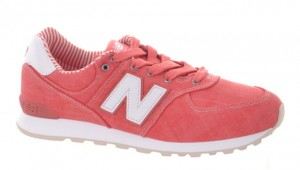 Buty New Balance GC574CE