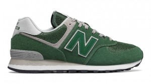 Buty New Balance ML574EGR