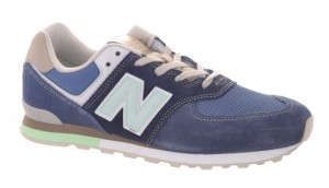Buty New Balance GC574SL
