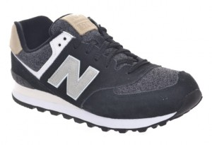 Buty New Balance ML574VAI