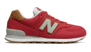 Buty New Balance ML574YLA