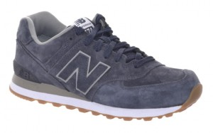 Buty New Balance ML574FSN