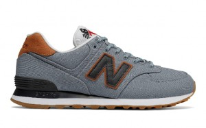 Buty New Balance ML574YLD