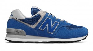 Buty New Balance ML574ERB