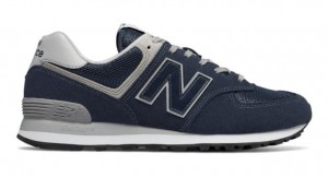 Buty New Balance ML574EGN