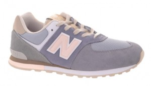 Buty New Balance GC574SG
