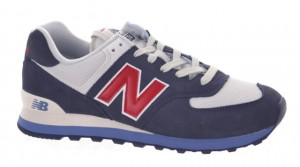 Buty New Balance ML574ESC