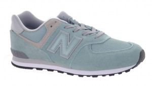 Buty New Balance GC574CB