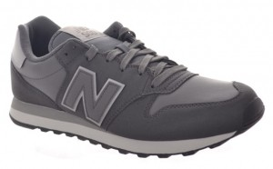 Buty New Balance GM500SGG