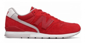 Buty New Balance MRL996RC
