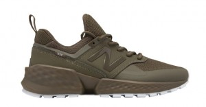 Buty New Balance ART : MS574KTD