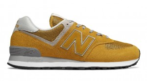 Buty New Balance ML574EYW