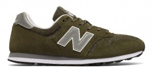 Buty New Balance ML373OLV