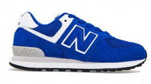 Buty New Balance GC574ES