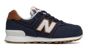Buty New Balance GC574T1