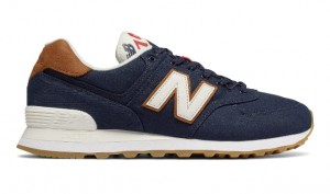 Buty New Balance ML574YLC