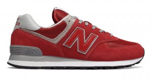 Buty New Balance ML574ERD