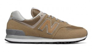 Buty New Balance ML574EBE