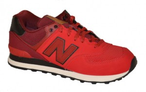 Buty New Balance ML574GPE
