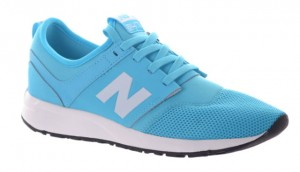 Buty New Balance KL247CPG