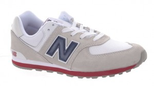 Buty New Balance GC574CP