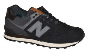 Buty New Balance ML574GPG
