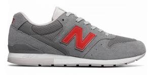 Buty New Balance MRL996RE