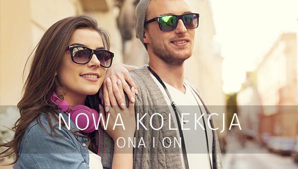 nowa kolekcja zielonybutik.pl